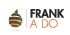Frank a Do - Online Marketing