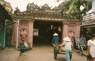 vietnam-hoi-an