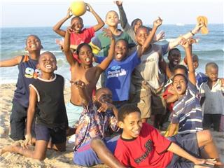 zuid-afrika-kinderen