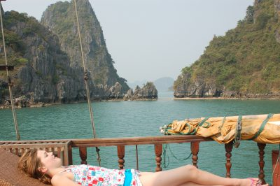 halong-bay-boot