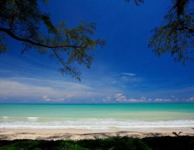 Zo fijn om te relaxen op deze mooie stranden in Zuid-Thailand